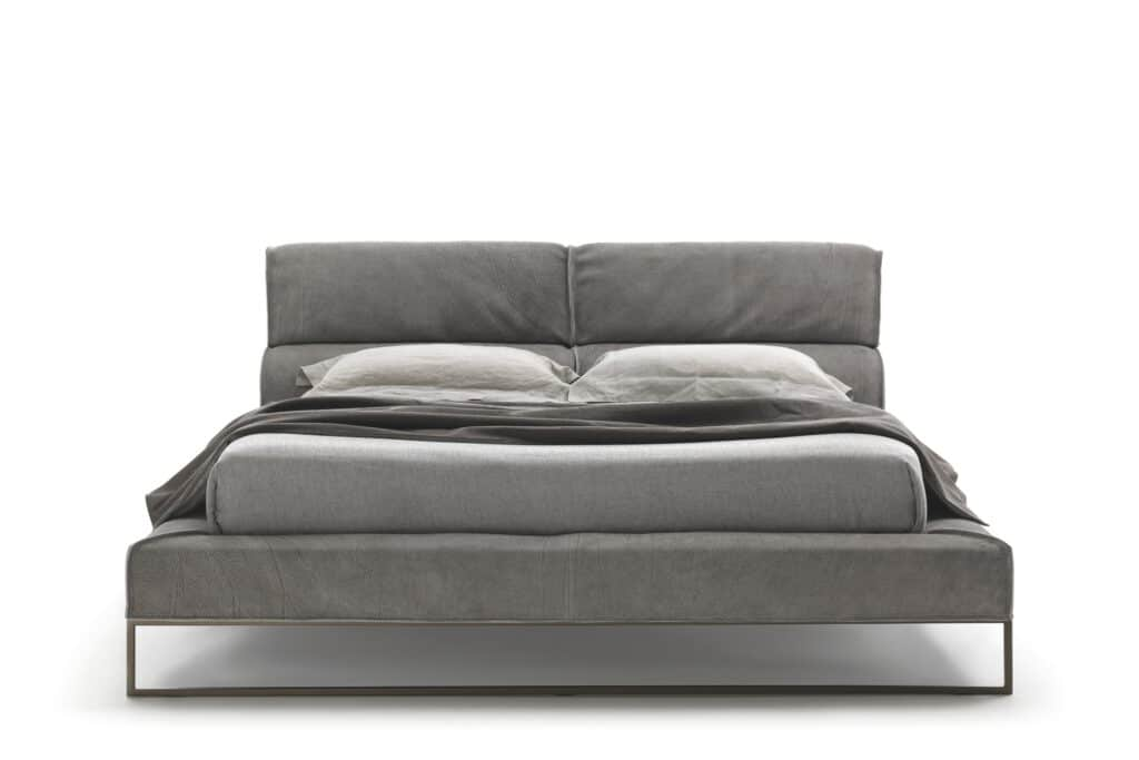 Bedden_Cloud-Letto_Frigerio_Living-Collection-2