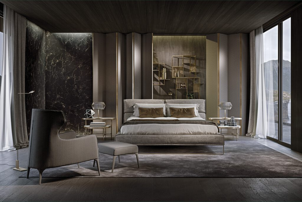 Bedden_Cloud-Letto_Frigerio_Living-Collection-3