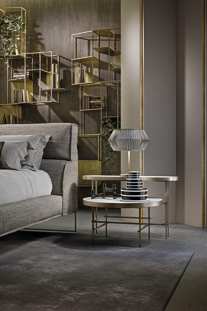 Bedden_Cloud-Letto_Frigerio_Living-Collection-4