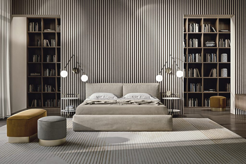 Bedden_Cooper-Bed_Frigerio_Living-Collection-2