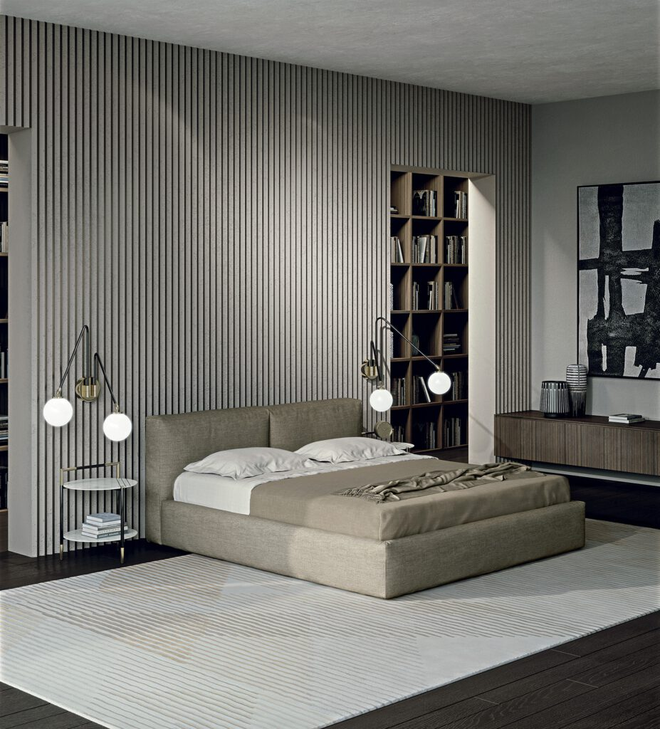 Bedden_Cooper-Bed_Frigerio_Living-Collection-3