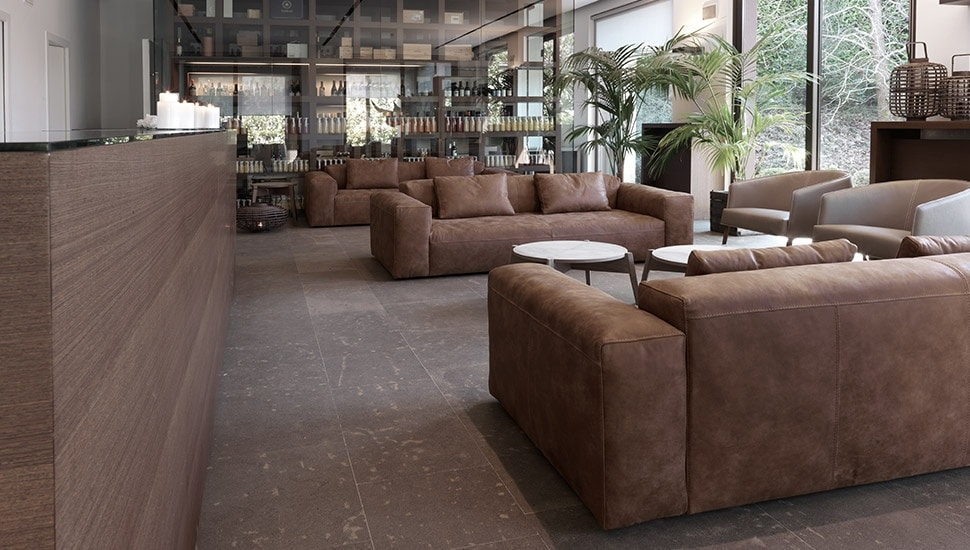 Frigerio-Living-Collection-hotel_02-1