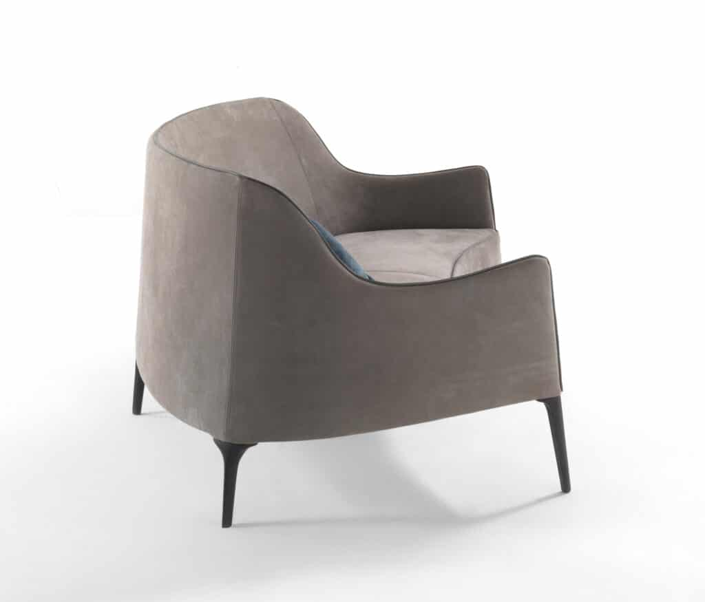 jackie-bergere-divanetto-fr-3711-b